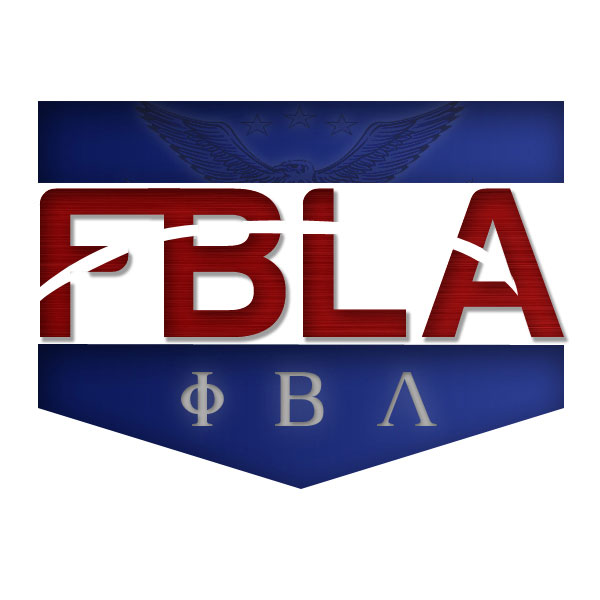 fbla logo coloring pages - photo#11